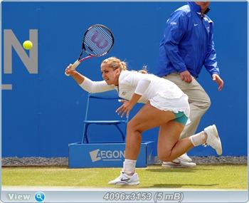 http://i2.imageban.ru/out/2011/07/07/8cad61a2298752f65ff93eef1d09778c.jpg