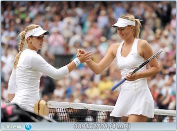 http://i2.imageban.ru/out/2011/07/08/8a526dfb652dc3a0de0912e7d706d2f5.jpg