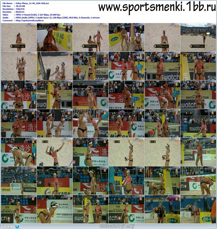 http://i2.imageban.ru/out/2011/07/09/028fe82beec17cd3ddca92d5e264ce20.jpg
