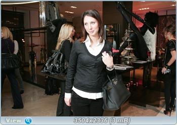 http://i2.imageban.ru/out/2011/07/09/0561d9dc0aa072c10035a18d622030df.jpg