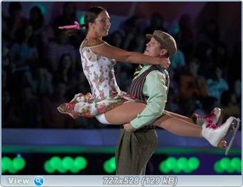 http://i2.imageban.ru/out/2011/07/09/09772934b1ce184eb1cd412d077c583b.jpg