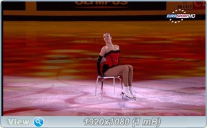 http://i2.imageban.ru/out/2011/07/09/0ed5f2d7ab763bc79fee91534e93f9a8.jpg