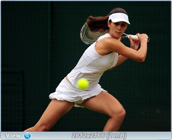 http://i2.imageban.ru/out/2011/07/09/0f613b496fe5de83b9516bd898c51160.jpg