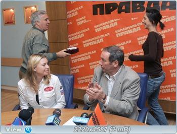 http://i2.imageban.ru/out/2011/07/09/1fdb0ce7ecba27ed3c9781b11bfb4177.jpg