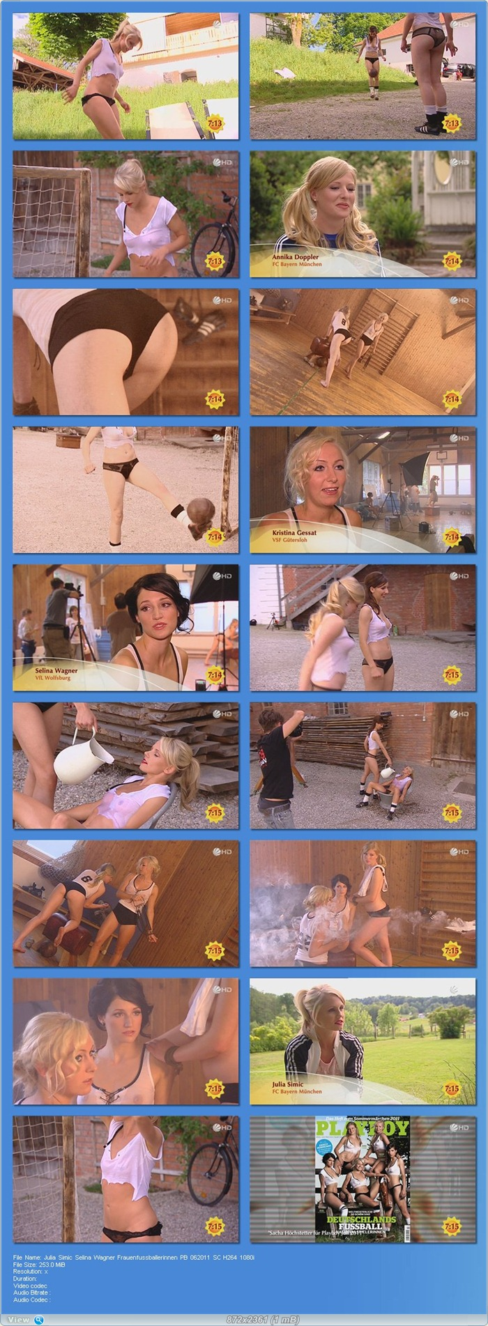 http://i2.imageban.ru/out/2011/07/09/425ec8d46e588be4d21f0d22c043aa56.jpg