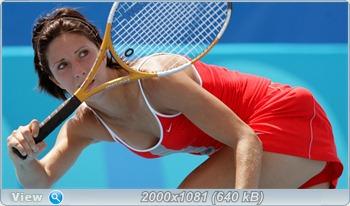 http://i2.imageban.ru/out/2011/07/09/5009022a77a24b59164b9a2545c02230.jpg
