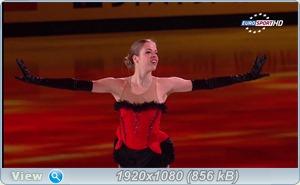 http://i2.imageban.ru/out/2011/07/09/91dcb9b70d0a2a947498d9305d5a4d94.jpg