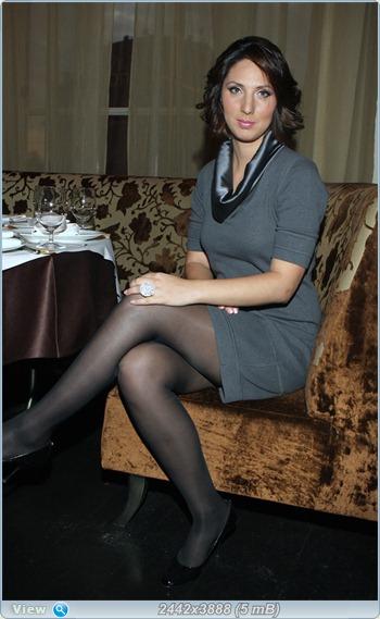 http://i2.imageban.ru/out/2011/07/09/bc9bfd10cfb43fff01b32db020d3c340.jpg