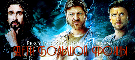 http://i2.imageban.ru/out/2011/07/10/6a2738344bbac7fe009f7c393b64e2db.png