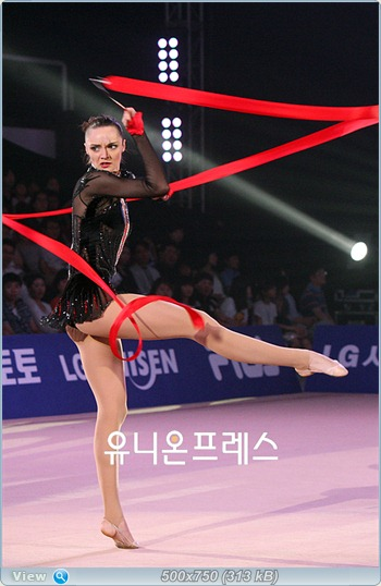 http://i2.imageban.ru/out/2011/07/11/14f291107a71669634d9e9a915bfd18f.jpg
