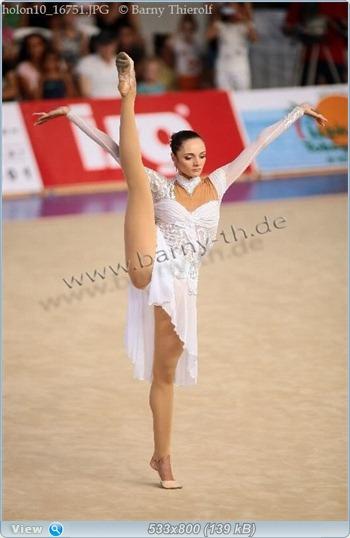http://i2.imageban.ru/out/2011/07/11/55f7ba6a334c13c1132ff27039f78da3.jpg