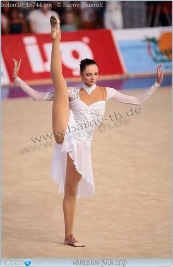 http://i2.imageban.ru/out/2011/07/11/736f7fa23951280394d9b43263327ac7.jpg