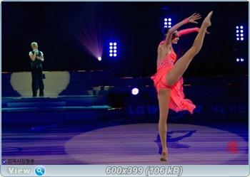 http://i2.imageban.ru/out/2011/07/11/c7119b675926afeff62ac83ffc670e7a.jpg