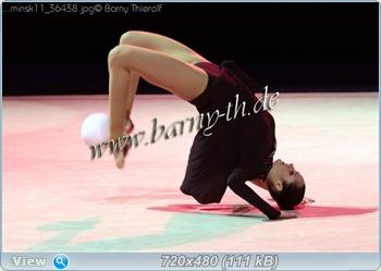 http://i2.imageban.ru/out/2011/07/11/dbfdedcf11540e7432c6ab06d59e85ef.jpg
