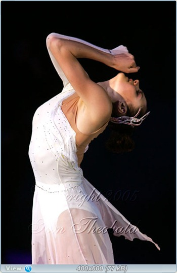 http://i2.imageban.ru/out/2011/07/11/dfa76433dabb39cf94a3b1f96a39059b.jpg