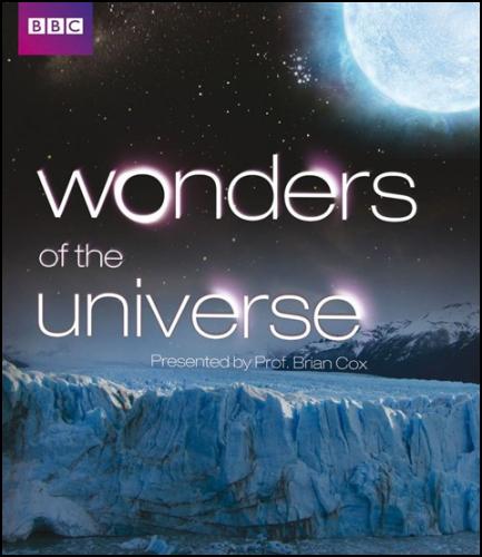 Чудеса Вселенной / Wonders of the Universe (Стивен Кутэр, Крис Холт, Михаэль Лачман / Stephen Cooter, Chris Holt, Michael Lachmann) [2011 г., документальный, Blu-ray disc 1080i] VO Sub eng + original eng