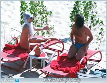 http://i2.imageban.ru/out/2011/07/15/37b092f654700f6d95cc30292d590105.jpg