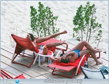 http://i2.imageban.ru/out/2011/07/15/549a3e7fe16a62b76d440e96e04614dc.jpg