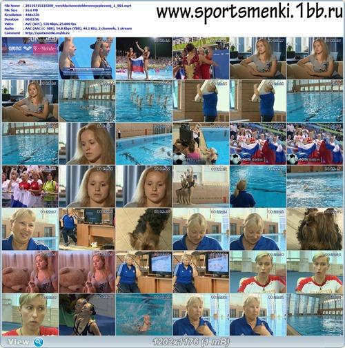 http://i2.imageban.ru/out/2011/07/15/a0e5be248a3734b0609fae770ceddb41.jpg