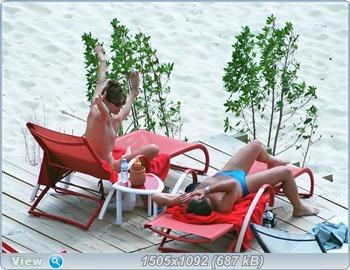 http://i2.imageban.ru/out/2011/07/15/b59c4cb8a05c37d2d9cb36d952a7d818.jpg