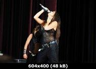 https://i2.imageban.ru/out/2011/07/15/c5f0b3b931d2c6c98684d3dcb62808f6.jpg