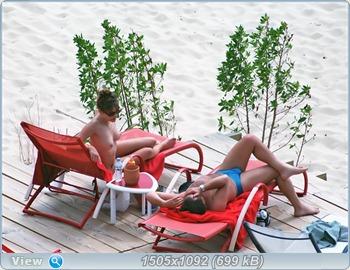 http://i2.imageban.ru/out/2011/07/15/d2d7726ef8d0ecadb57aa248a79158c7.jpg