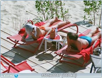 http://i2.imageban.ru/out/2011/07/15/d829f6b7dbc50c746fabd7c4c3129c0f.jpg