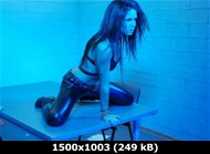 https://i2.imageban.ru/out/2011/07/16/173fe2dcdadda6e5058504f329b6f5ac.jpg