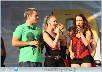 http://i2.imageban.ru/out/2011/07/16/184ef94985bb9a5739ce3dbb2c289334.jpg