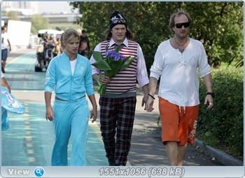 http://i2.imageban.ru/out/2011/07/16/6982ada94c2c3540ae3782bd80fe5287.jpg