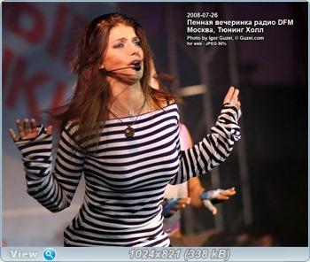 http://i2.imageban.ru/out/2011/07/16/8c682427619f6ef972d18a6d5301d649.jpg