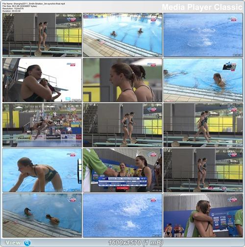 http://i2.imageban.ru/out/2011/07/17/0e62e2a45d8be908f670a0ce3a1e7cf3.jpg