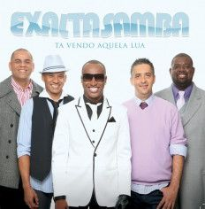 Download Exaltasamba – Ta Vendo Aquela Lua
