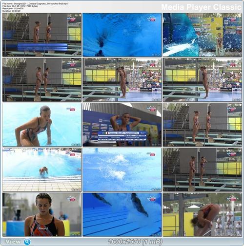 http://i2.imageban.ru/out/2011/07/17/9e406e9d6ba8af7f542182aac9f1c505.jpg