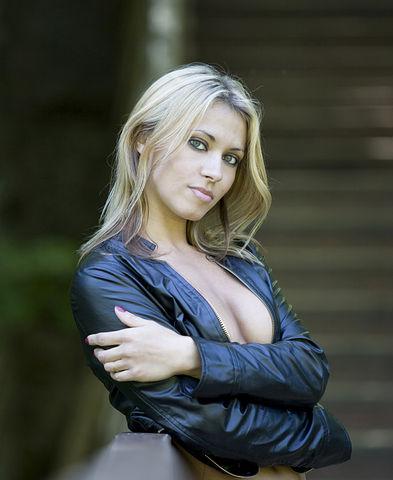 Порно каширова мария, порно мамин зад
