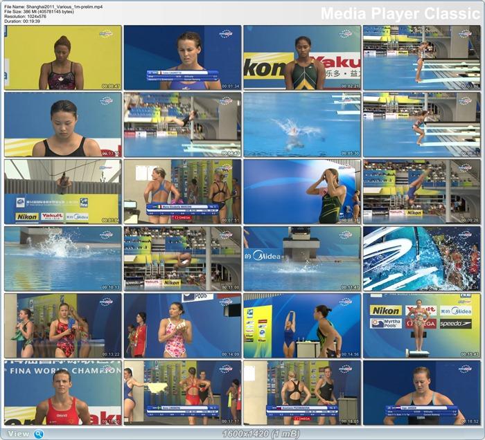http://i2.imageban.ru/out/2011/07/18/eca0e732f6a7ba7caf824d7c7482accf.jpg