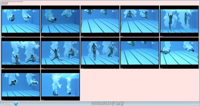 http://i2.imageban.ru/out/2011/07/19/4c9d3c82c2afcc957892736472fb7d8b.jpg