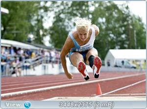 http://i2.imageban.ru/out/2011/07/19/9150a1465abbc250b094daf4941f15e5.jpg