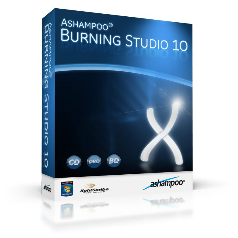 Portable ashampoo burning studio 8.04 multilang cr bt