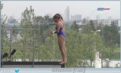 http://i2.imageban.ru/out/2011/07/21/b94863793a2581f0d83671c67cefcca5.jpg