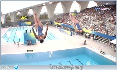 http://i2.imageban.ru/out/2011/07/21/f2d488c596db03e7e1eea1cf0c384888.jpg