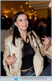 http://i2.imageban.ru/out/2011/07/26/4c6615db71612e320b2a08e01628705f.jpg