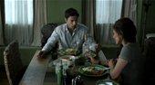 Любовницы - 3 сезон / Mistresses (2010) HDTVRip + SATRip