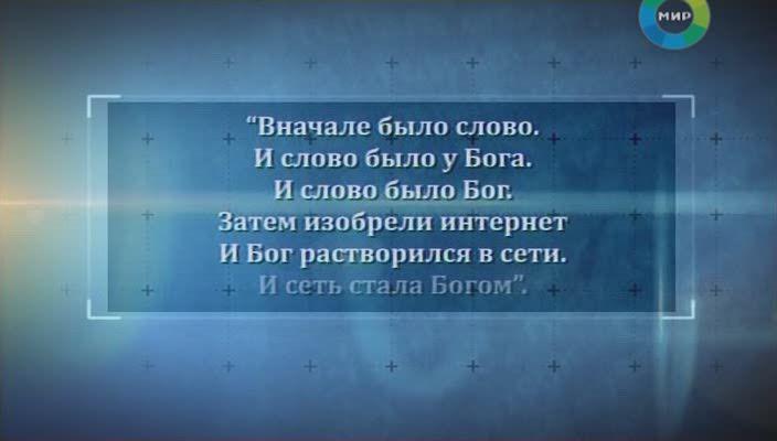 http://i2.imageban.ru/out/2011/08/02/7b5eb9d58d48f59fd986f4d073e6b145.jpg