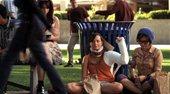Неуклюжая - 1 сезон / Awkward (2011) HDTVRip + WEB-DLRip