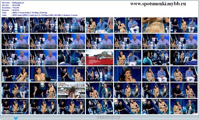 http://i2.imageban.ru/out/2011/08/06/a76294de8abf559ffb10b060d8f70343.jpg