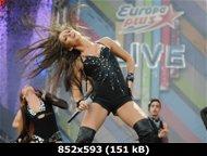 https://i2.imageban.ru/out/2011/08/07/732a65c43b94e586154caa1d883cb6f3.jpg