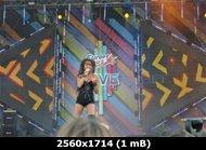 https://i2.imageban.ru/out/2011/08/07/92bbab92c87cbcaf44f2586562c7f2f4.jpg
