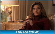 ����������� ���������� - 1 ����� / Necessary Roughness (2011) HDTVRip