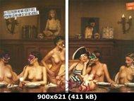 https://i2.imageban.ru/out/2011/08/09/027b34bc9f9b58e32a3b0bc76548f291.jpg